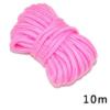 Bondage Seil Pink