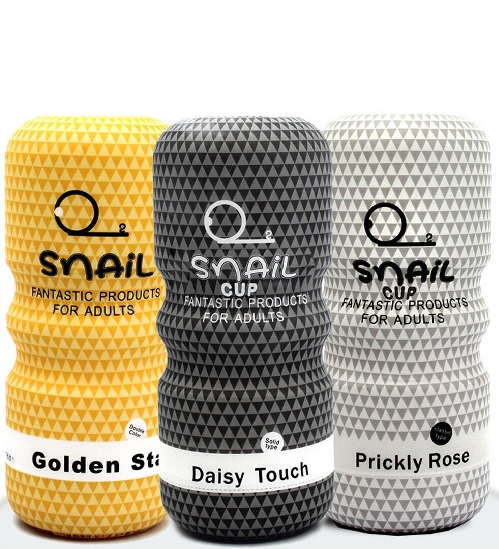 Snail Cup Taschenmuschi kaufen Schweiz
