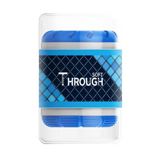 Fleshlight Silikon Taschenmuschi