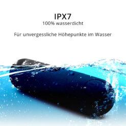 Mini Vibrator Wasserdicht Schweiz