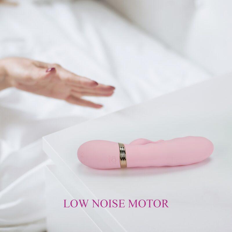Rabbit Vibrator OTOUCH