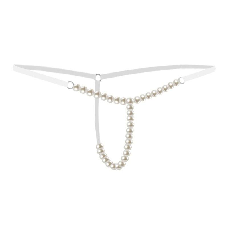 Perlen G-String kaufen