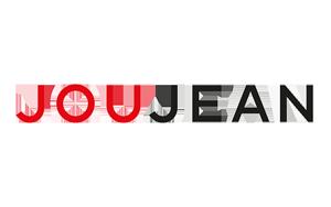 Sextoys von JOUJEAN kaufen