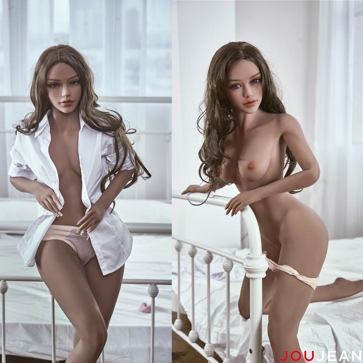 Real-Dolls Sexpuppen Schweiz