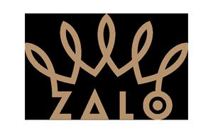 Sextoys von ZALO kaufen