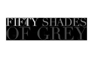 Sextoys von FIFTY SHADES OF GREY kaufen