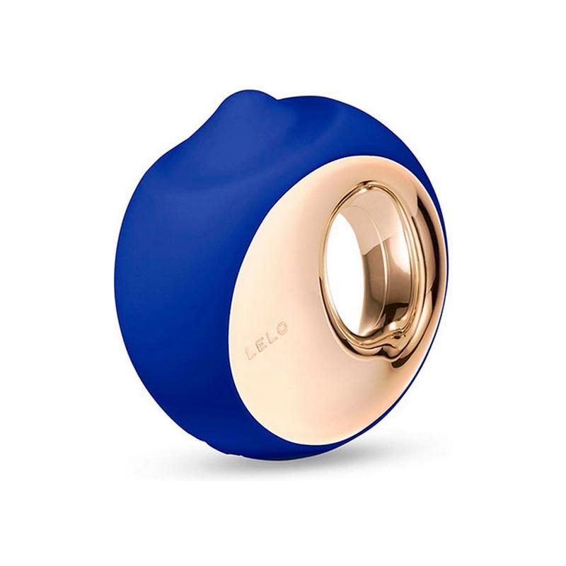 ORA 3 Vibrator kaufen Schweiz