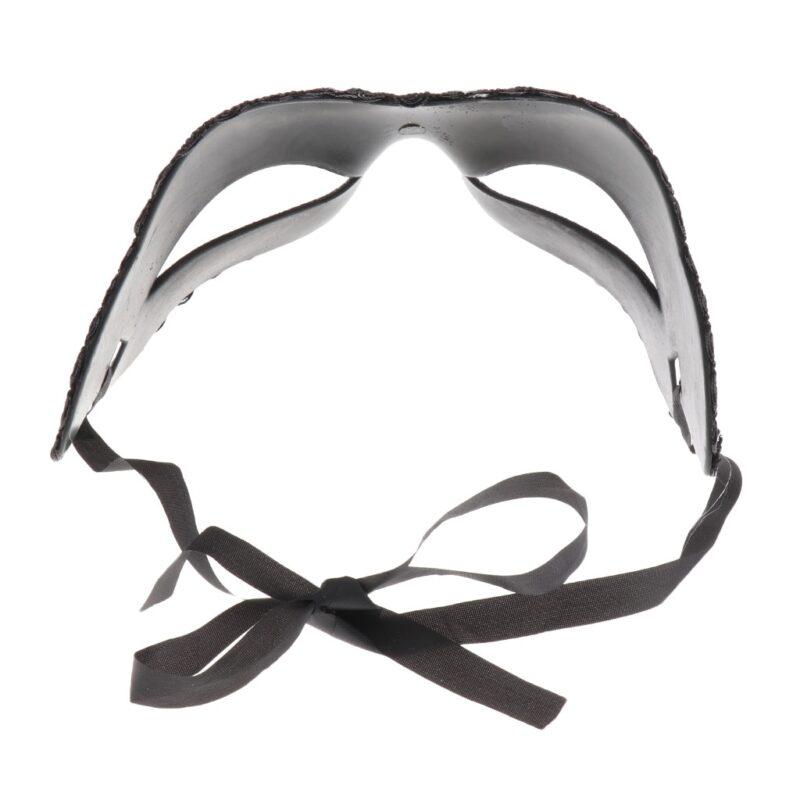 Bondage Maske BDSM Sexshop Schweiz