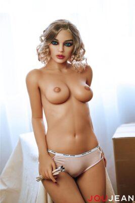 Real-Doll Sexpuppen Schweiz