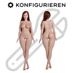 Sexpuppe Konfigurieren Schweiz
