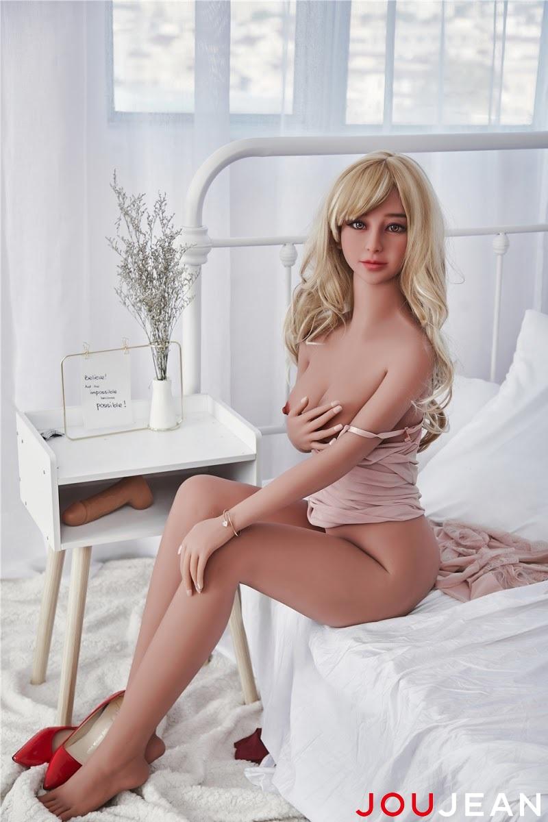 Sexpuppen Real-Doll günstig Schweiz