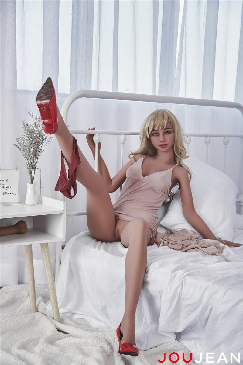Sexpuppen Real-Doll Schweiz