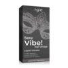 Sexy Vibe High Voltage kaufen