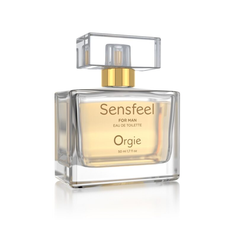 Pheromon Parfum Herren kaufen