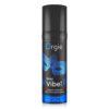 Liquid Vibrator Sexy Vibe kaufen Schweiz